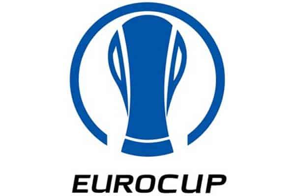 Limoges vs Lietuvos Rytas – Eurocup