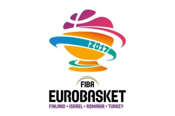 fiba euro basket