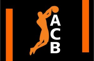 liga acb basket