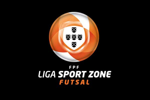 liga futsal sportzone