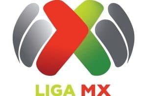 liga mexico futebol