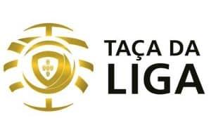 taça-da-liga-portugal