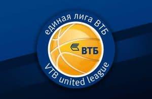 VTB-league-final