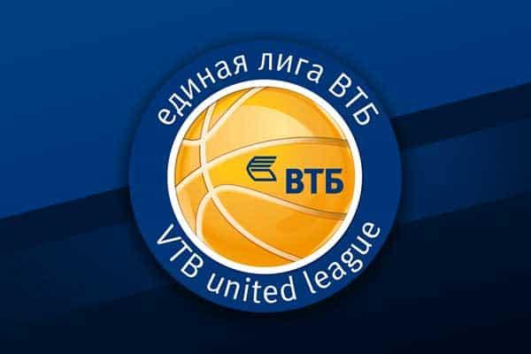 Zielona Gora vs Nizhny Novgorod – Liga VTB