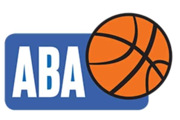 Krka vs Mega Bemax – ABA League