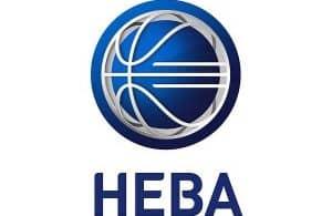basket grecia liga