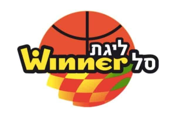Maccabi Ashdod vs Maccabi Rishon – Basket Israel