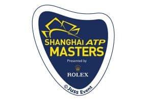 masters shanghai
