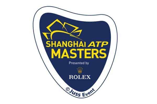 Hyeon Chung vs Richard Gasquet – Shanghai