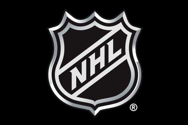 Tampa Bay Lightning vs Buffalo Sabres – NHL