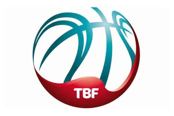 turquia bsl basket