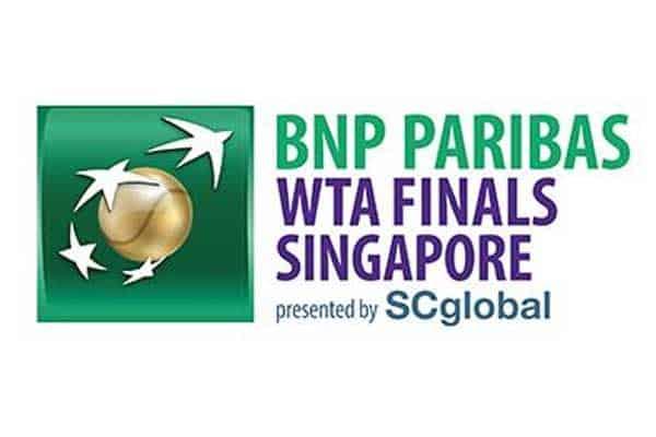 Venus Williams vs Caroline Garcia – Singapura
