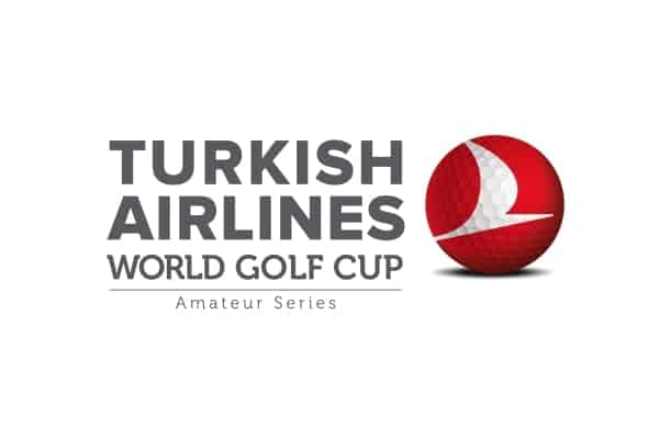 Vencedor – Turkish Airlines Open