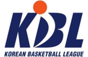 basket-coreia-do-sul