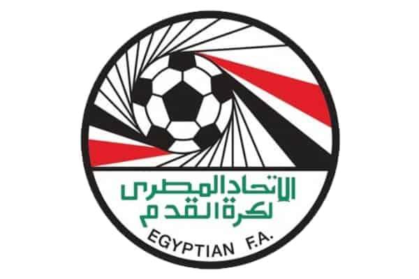 Al Ahly vs Tanta