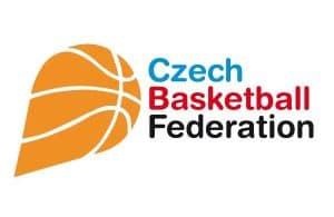 republica-checa-basket