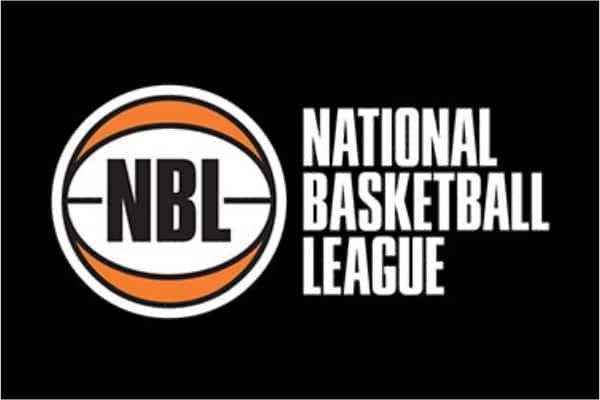 New Zealand Breakers vs Adelaide 36ers – Basket Australia