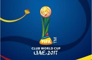 mundial clubes fifa 2017