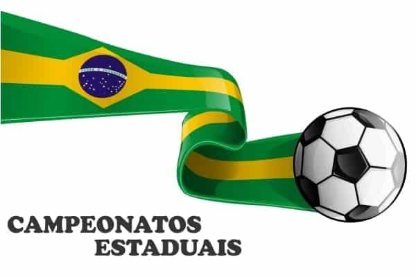 Sport Recife vs Santa Cruz