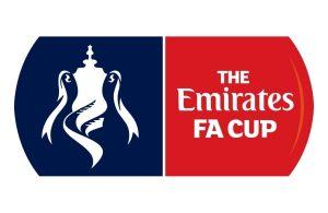 FA Cup Taça Inglaterra