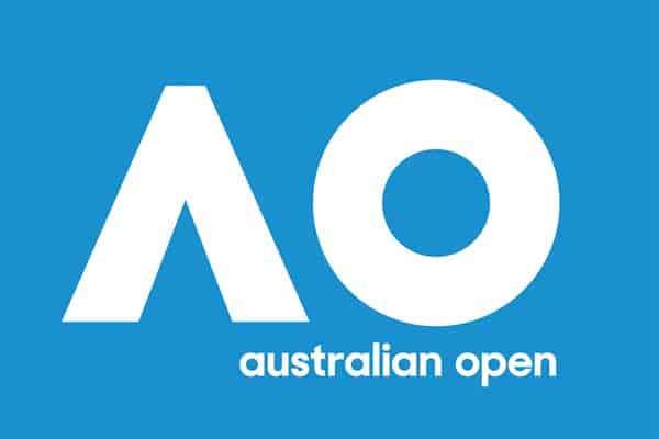 australian-open-2018
