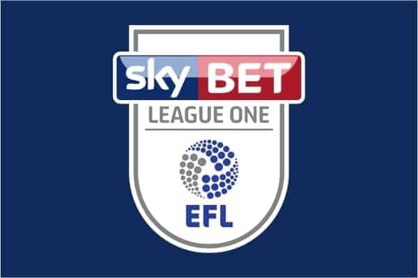 Barnsley vs Burton