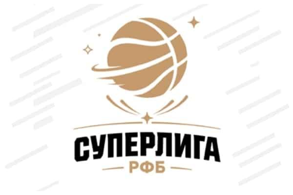 basket russia