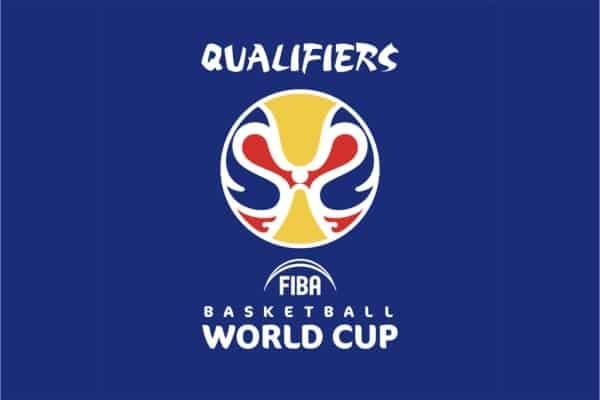 basket world cup qualify