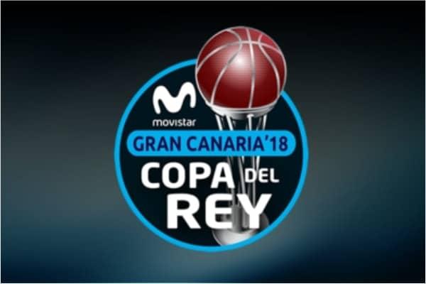 Obradoiro vs Real Madrid – Basket Espanha