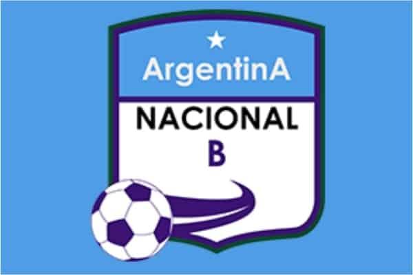 Gimnasia Mendoza vs Sarmiento Junin