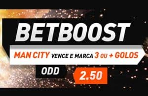 betboost