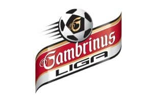 futebol republica checa