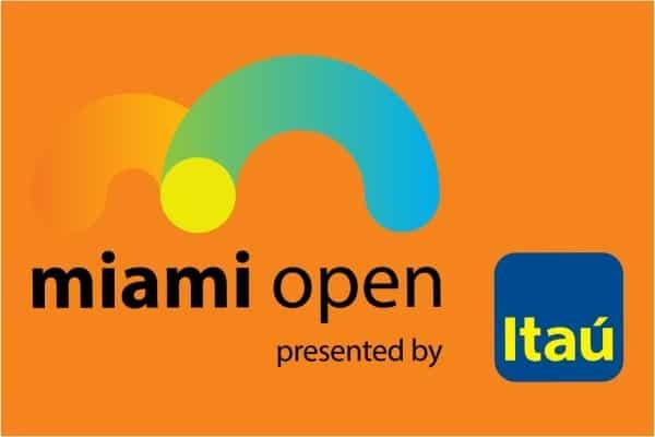 Juan Martin Del Potro vs John Isner – Miami
