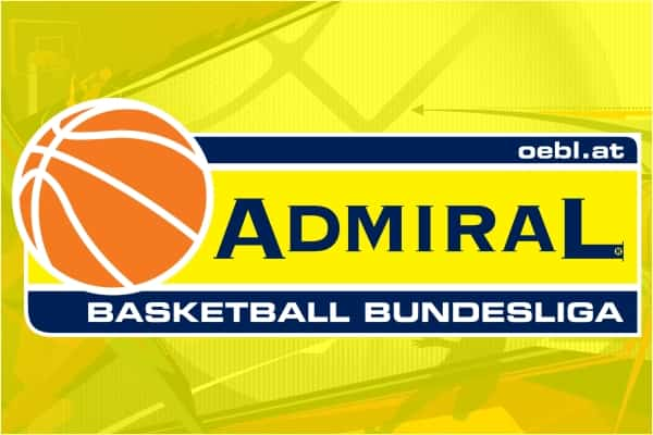 Basket Austria ABL