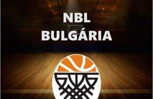 basket bulgaria