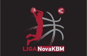 basket eslovenia