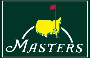 the masters golf golfe