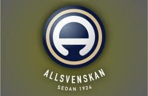 Liga Suecia (1ªDivisao)