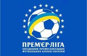 liga ucrania futebol