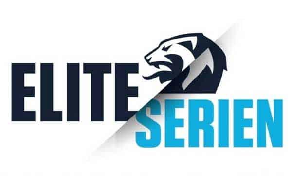noruega elite serien
