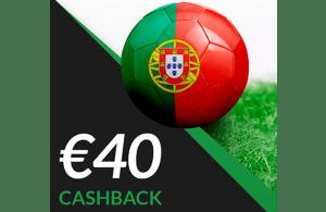 cashback-portugal