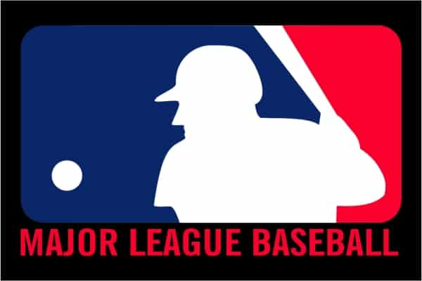 Minnesota Twins vs Boston Red Sox – MLB