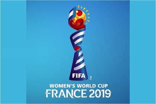 mundial feminino 2019