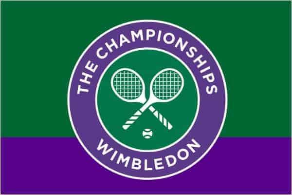 Juan Martin Del Potro vs Rafael Nadal – Wimbledon