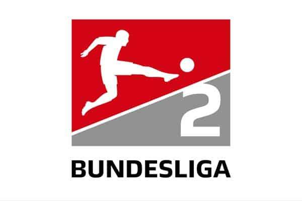 Hamburgo vs Darmstadt