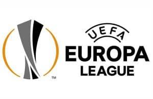 europa league novo 1