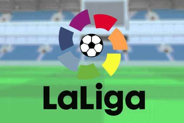 Real Sociedad vs Celta