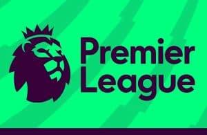 premier league novo