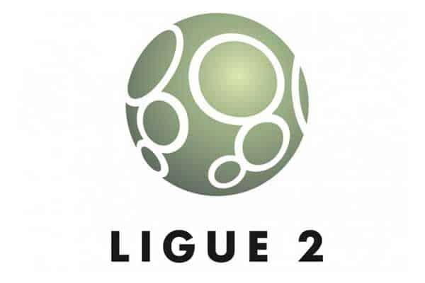 Sochaux vs Grenoble