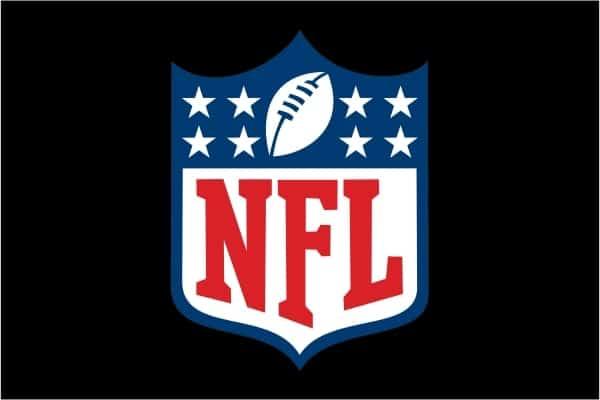Kansas City Chiefs vs Houston Texans – NFL